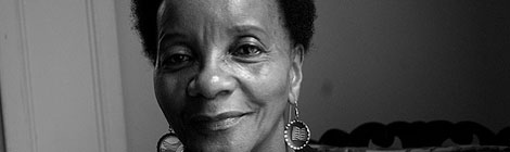 Three poems by Sindiwe Magona